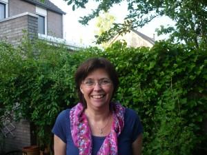 Heleen Florusse - Loopbaancoach Eindhoven