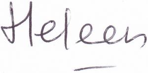 Deze afbeelding heeft een leeg alt-attribuut; de bestandsnaam is handtekening-300x148.png