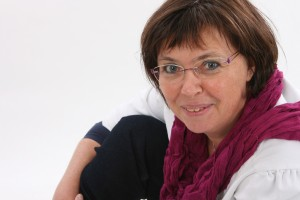 Heleen Florusse - Loopbaancoaching Eindhoven