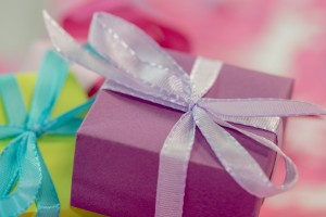 gift-553139_1920