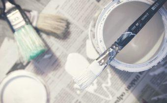 paint-933395_1920